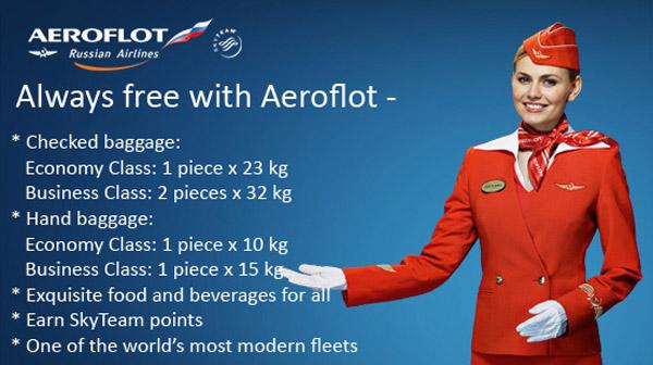 quy-dinh-hanh-ly-cua-Aeroflot