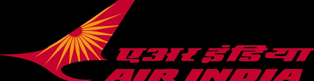 Hãng hàng không Air India