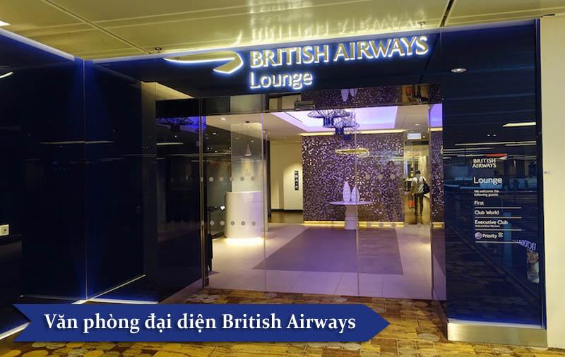British-Airways-Office