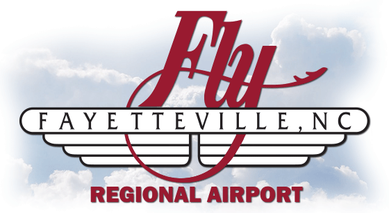 Sân bay Fayetteville airport