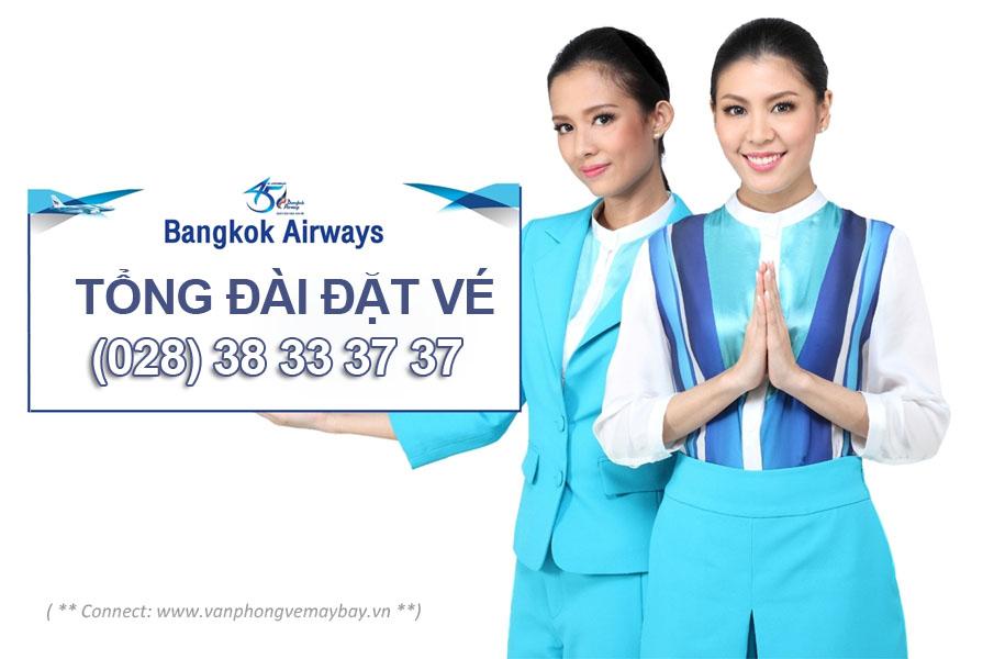 Tổng Đài Điện Thoại - Ho Chi Minh City, Vietnam | Facebook