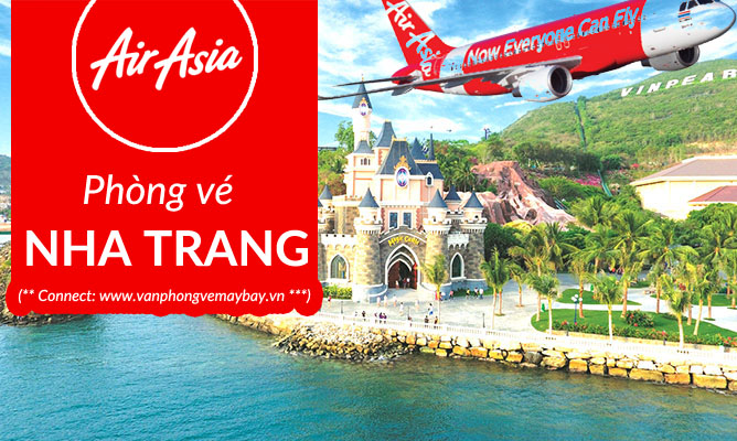 Gia phi mua them hanh ly Air Asia