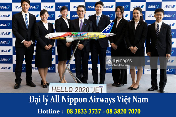 dai-ly-all-nippon-airways