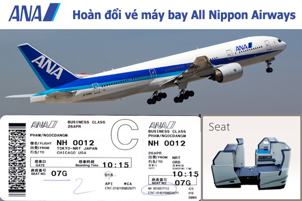 hoan-doi-ve-may-bay-All-Nippon-Airways