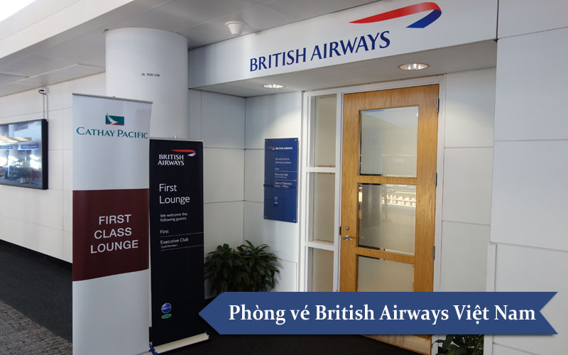 phong-ve-british-airways