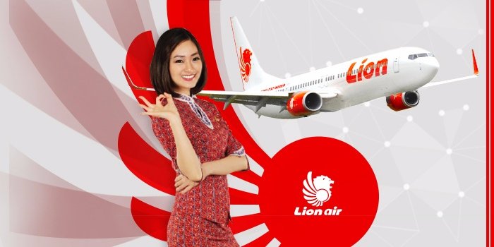 Phòng vé Lion Air tại Việt Nam cung cấp các dịch vụ hỗ trợ: đặt vé mới, đổi vé, đăng ký hành lý, xe lăn, hỗ trợ đặc biệt,… của hãng hàng không Lion Air (JT).