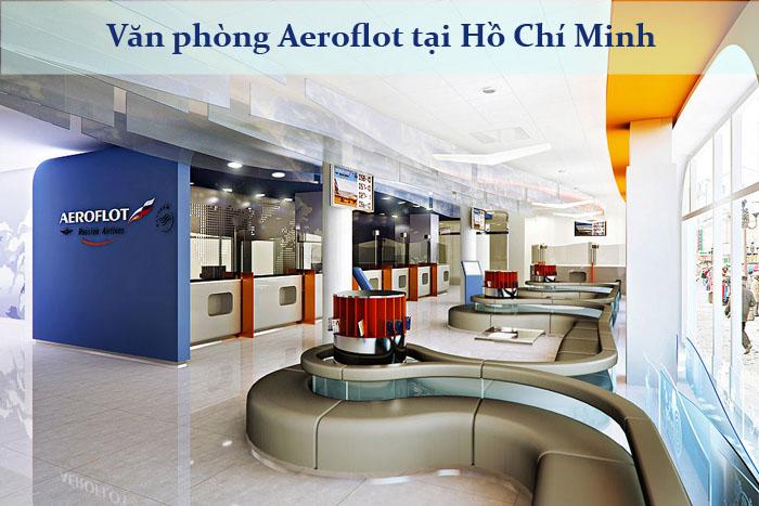 van-phong-aeroflot-tai-ho-chi-minh