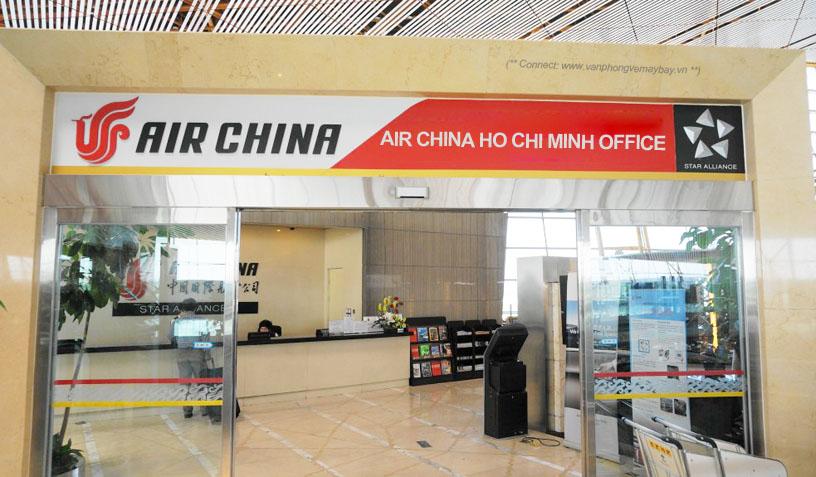 van-phong-air-china-tai-tphcm