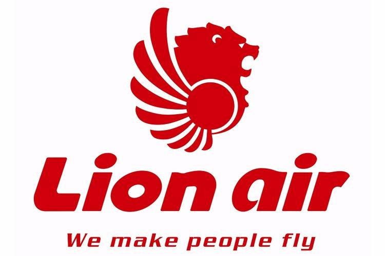 Văn phòng Lion Air tại Việt Nam