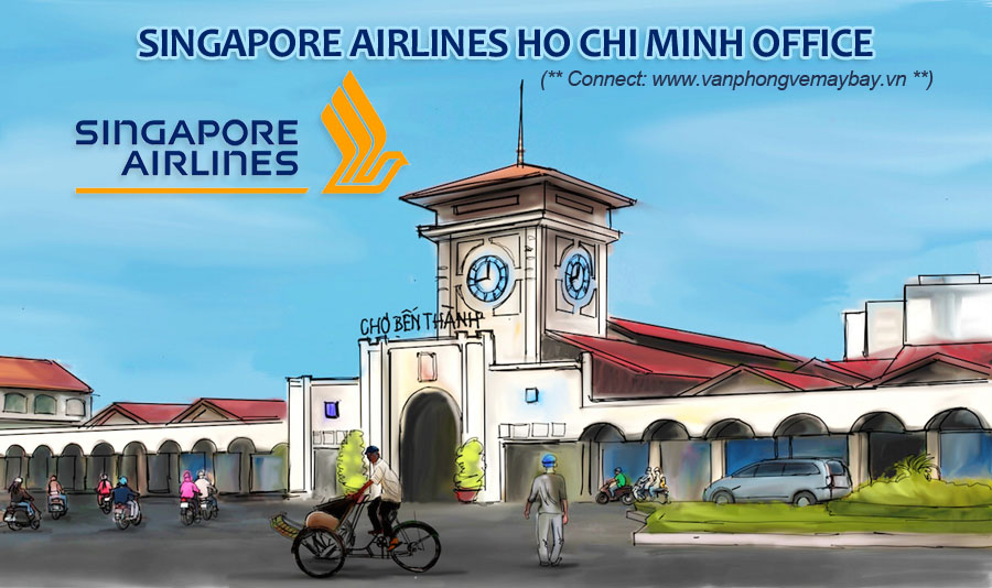 van-phong-singapore-airlines-ho-chi-minh-office