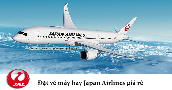 ve-may-bay-Japan-Airlines-gia-re-1
