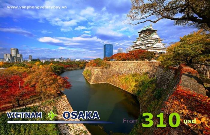 ve-may-bay-di-Osaka-gia-re