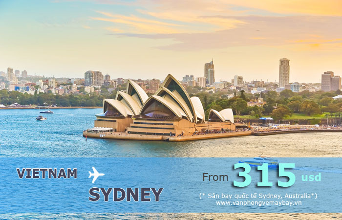 ve-may-bay-di-Sydney-gia-re